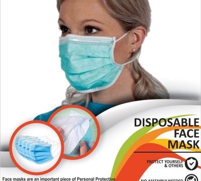 Sitwell-Advertising-Disposable-Face-Mask-Flier-New