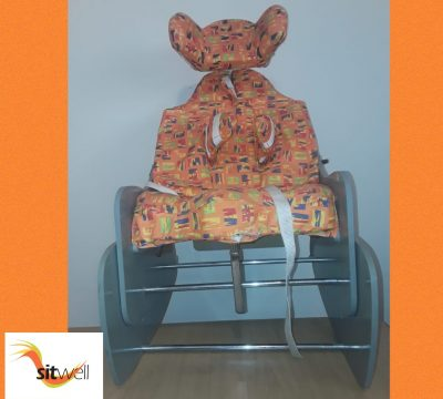 sunbeam_paediatric_chair