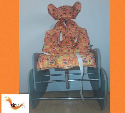 sunbeam_paediatric_chair