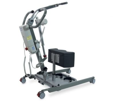 Patient-Lifter-Drive-Medical-Sit-to-Stand-Novaltis-600×600