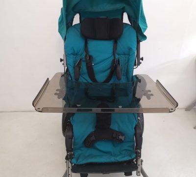 2nd_hand_stroller4