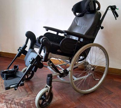2nd_hand_Clematis_Wheelchair1