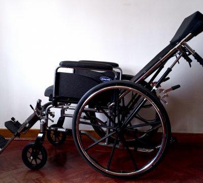 2ndhand_invacare_900XT_Wheelchair2